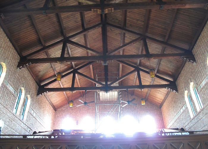 Historic-Church-Roof-3