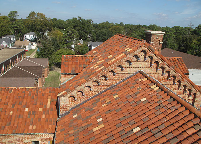 Historic-Church-Roof-4