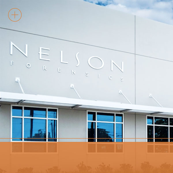 Locations_Mobile_Nelson