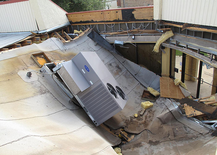 Roof-Collapse-1