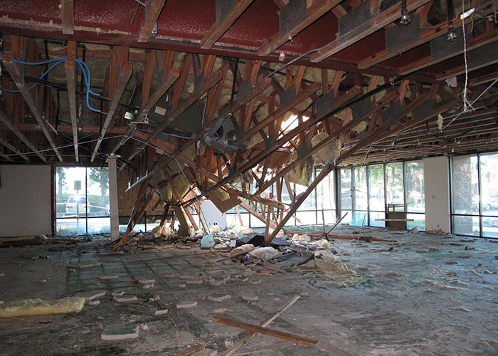 Roof-Collapse-Interior-1