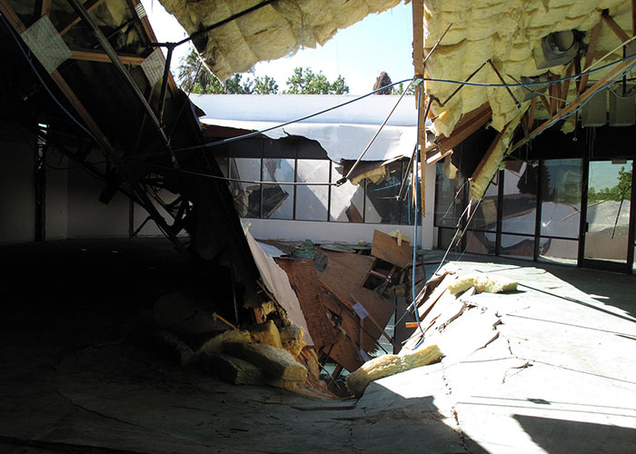 Roof-Collapse-Interior-2