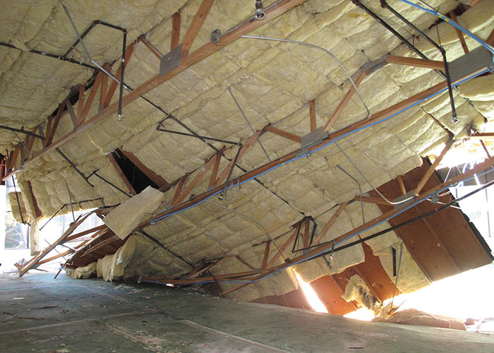 Roof-Collapse-Interior-4
