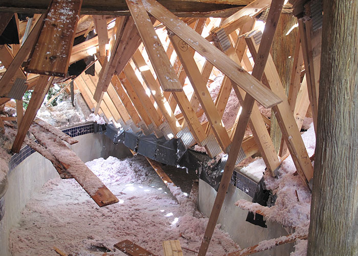 Roof-Truss-Collapse-4