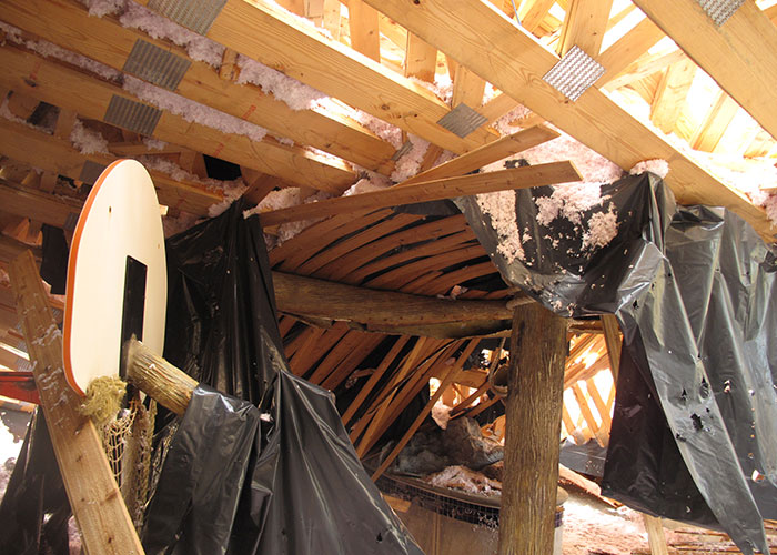 Roof-Truss-Collapse-3