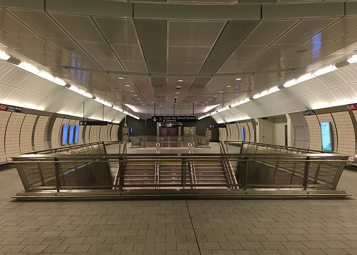 Subway-Extension-1