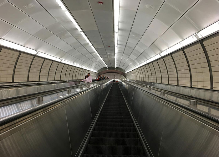Subway-Extension-3